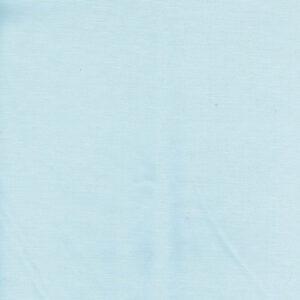 piquet-mille-righe-celeste