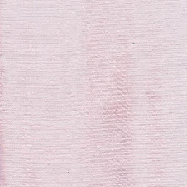 piquet-1000righe-millerighe-cotone-rosa