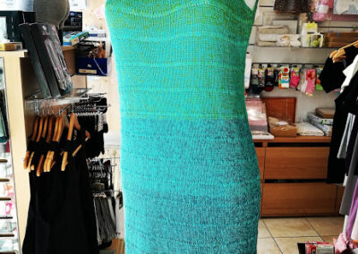 vestito-ferri-sfumato-estate-maglia-knit-dress
