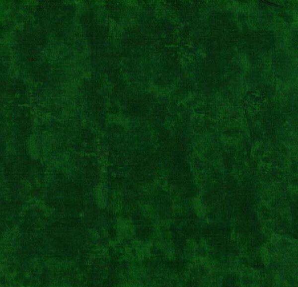 tessuto-americano-verde-scuro-sfumato