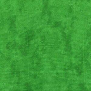tessuto-americano-verde-northcott-deborahedwards