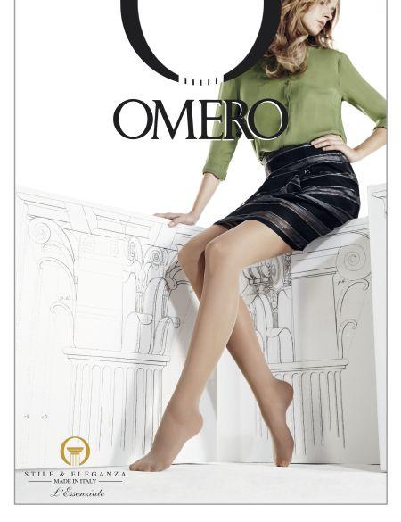 collant-40-den-omero