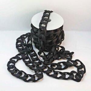 catena-nera-grande-opaca