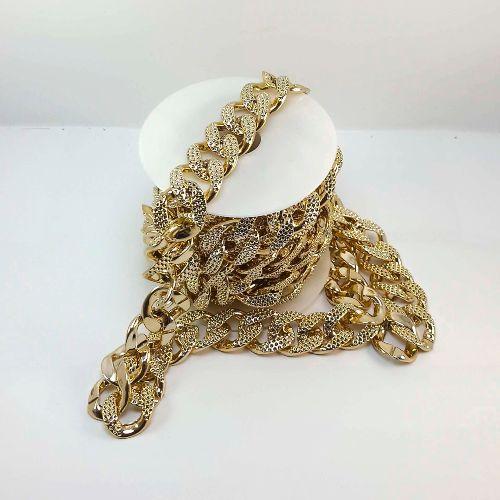 catena-oro-borsa