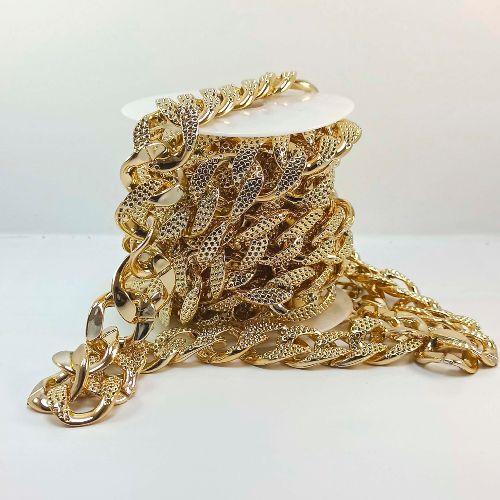 catena-oro-per-borse