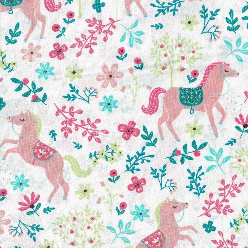 tessuto-fantasia-floreale-cavalli