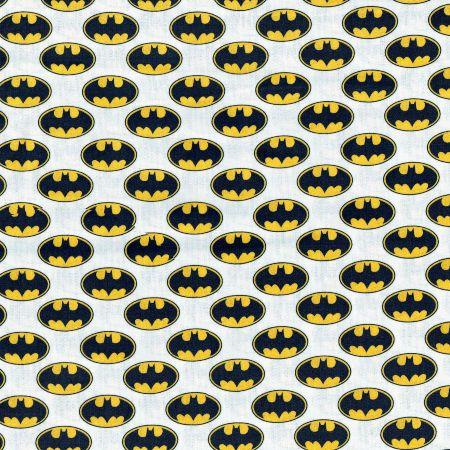 tessuto-batman-cotone-stampato